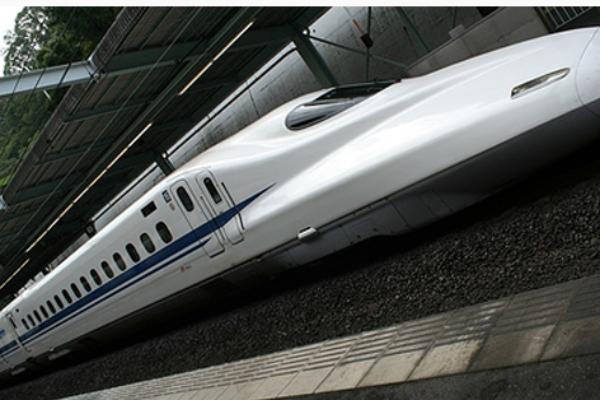 """日本企業為何能拿下曼谷城鐵大單?""""三支箭""""起作用"""