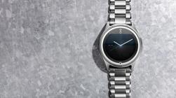 Apple Watch 最新对手获千万美元投资