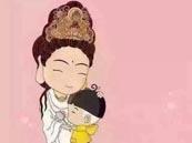 觀音菩薩成道日:大半個亞洲都在信仰觀音