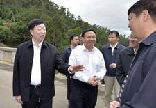 北京观察:生态治理为先的程连元