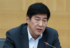 北京副市長楊曉超不再擔任市委常委 將另有任用