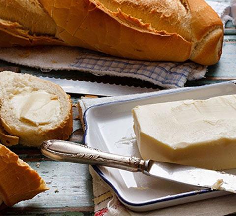 夏日保鮮必知 9種食物絕不可放進冰箱