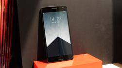 【千机辩】一加手机2:最值得入手的两千元智能机