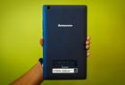 平板电脑的千元时代 Lenovo Tab 2 A8