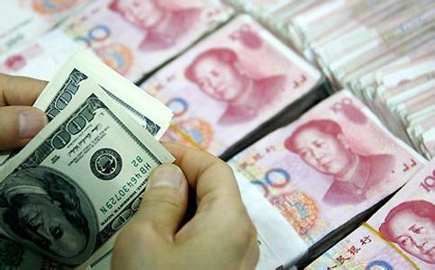 日媒:人民幣突然大幅貶值 恐引西方國家不滿