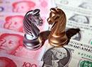 大公社评:人民币适度贬值利大于弊