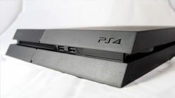 PS4摘得美国主机销量/游戏销量平台双料冠军