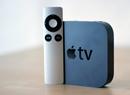 下一代Apple TV 有什么值得期待