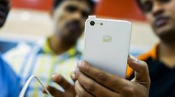 Android One战略异想天开 新兴市场不感冒