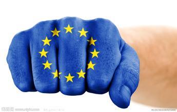 歐盟稱全力聲援中國人民 願援助天津爆炸事故