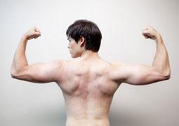 中年男性養生的九大要點 秋季7個小建議