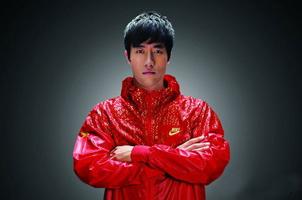 劉翔將現身北京田徑世錦賽 可惜只是客串解説