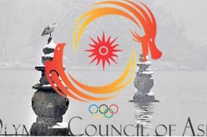 杭州確認申辦2022亞運會 投入或超1200億人民幣