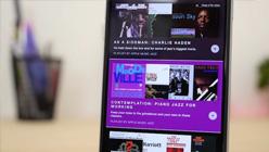 美国半数试用者已经弃用 Apple Music