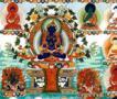 一起来看雍和宫唐卡 历代高僧加持的国之瑰宝