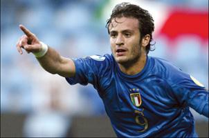 意甲球隊主席確認吉拉迪諾將租借加盟 僅差最後細節