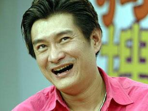 黃安炮轟王思聰進軍娛樂圈:這種人有錢就能稱孤道寡