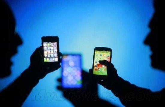 国产手机崛起鲜为人知的秘密:产业链聚变