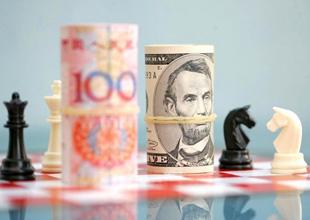 人民幣貶值引發新興市場貨幣跟跌 美聯儲加息或推遲