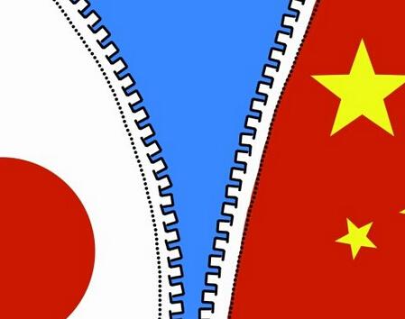日本4種方式應對中國南海戰略 安保法案成新招