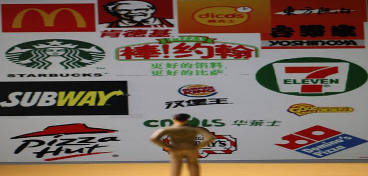 肯德基换将麦当劳关店 洋快餐能否再续辉煌?