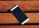 叫板iPhone 6S 三星S6 edge+评测