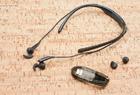 运动好伴侣 Samsung Level U无线蓝牙耳机