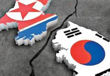 東方視點:朝韓關係危中生機