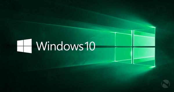 新版Windows 10发布!64位Chrome崩溃