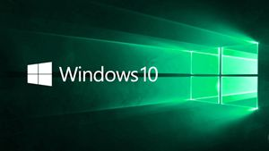 windows 10最新更新来袭,Chrome表示hold不住