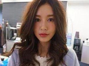 张子萱小三门后半年终发声 写心灵鸡汤称曾像过街老鼠