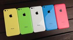 """iPhone 6s 升级比往年的""""S""""字辈更有诚意?"""