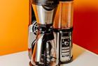 高效的一天从一杯咖啡开始 私享咖啡吧