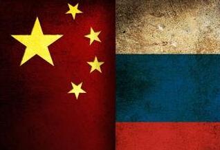 普京將訪華觀閲兵 美媒:中俄經貿不及預期成焦點