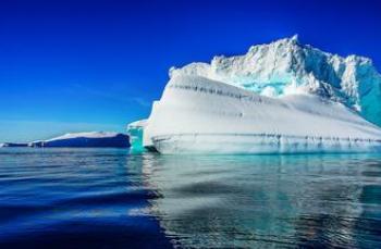 法媒:北極爭奪戰開打 中國欲收漁翁之利?