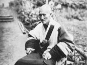 圖説當代禪宗泰斗虛雲老和尚一生的四十八件奇事