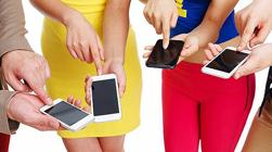 小米换屏门暴露国产手机低价后遗症