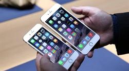 苹果收入严重失衡:越来越依赖iPhone