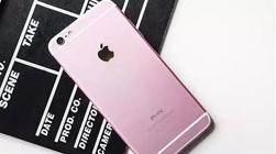 买买买!上亿用户等换iPhone 6S