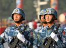 分析:軍事、國資領域改革可能加快