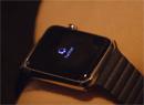 Apple Watch未来做这些改变你会买吗