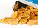 警惕!十大食品常吃或致癌