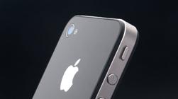 需求减少:苹果用户越狱热情大大消退