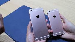 要让别人知道你拿的是iPhone 6s真的重要?
