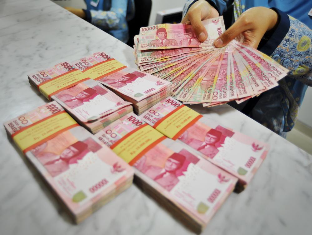 印尼对外贸易商品结构
