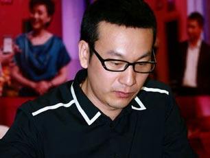 猴年春晚总导演正式确定 70后吕逸涛接手提早50天筹备