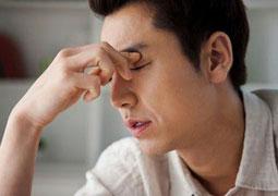 男人養腎先養肝 哪些生活方式最傷肝?