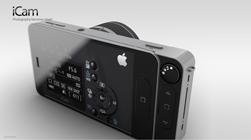 iPhone拍照那么牛 苹果为何不单独生产相机