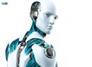 未来机器人会像手机一样占领你的地盘