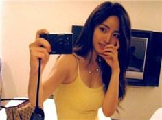 韩国老师颜值爆表 网络走红